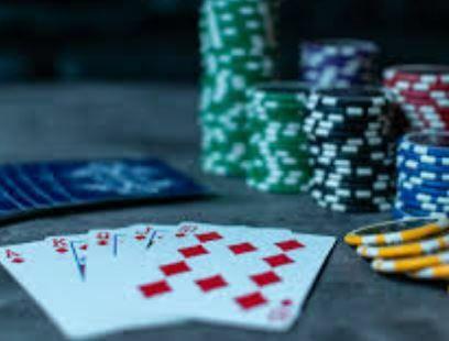 El bot llamada Pluribus derrota a los mejores jugadores de póker