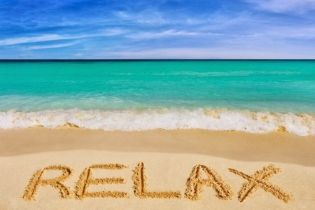 Estudiantes desarrollan un programa que permite ver tus vacaciones antes de disfrutarlas