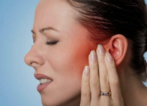 Sistema que utiliza Inteligencia Artificial advierte la infección de oído con un simple teléfono